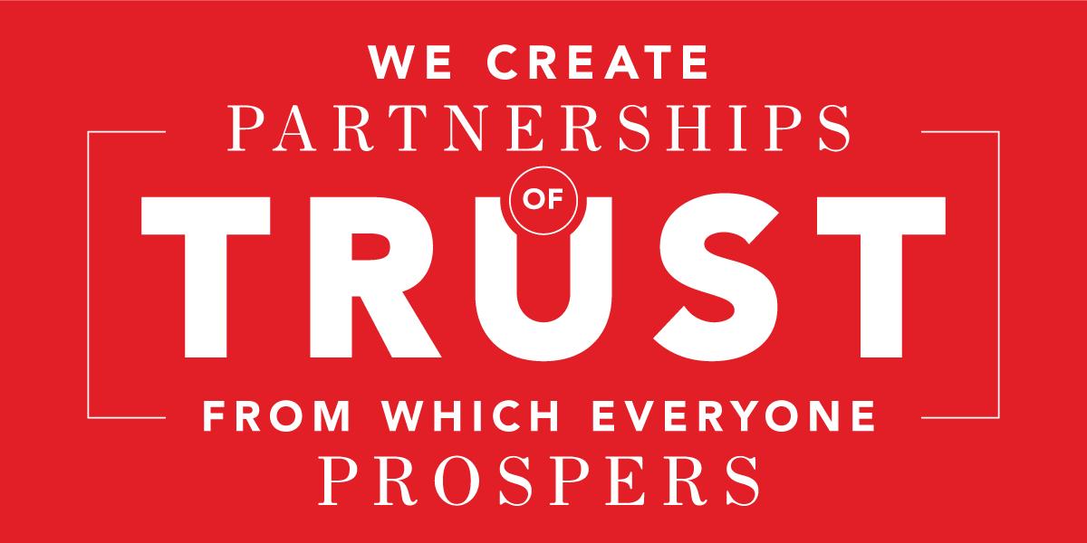 create-partnerships_2-1