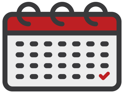 monthlypayment-icon