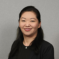 Nan Ye